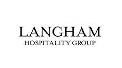 Langham Hotels & Resorts