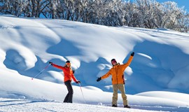 Thredbo goes Gold with EarthCheck