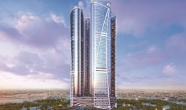 DAMAC Towers by Paramount Hotels & Resorts Achieves Industry Leading EarthCheck Design Certification
