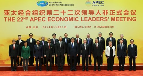 APEC International Centre for Sustainable Tourism