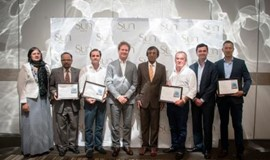 Sun Resorts in Mauritius recognised for their commitment to sustainability by EarthCheck
