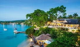 Sandals Breaks Records in Environmental Sustainability