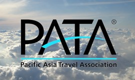 PATA Takes Lead in Responsible Tourism
