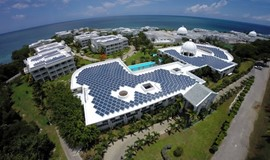 Palladium Hotel Group puts sustainable tourism first through EarthCheck